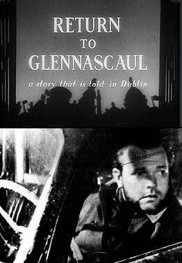 Image result for Return to Glennascaul images