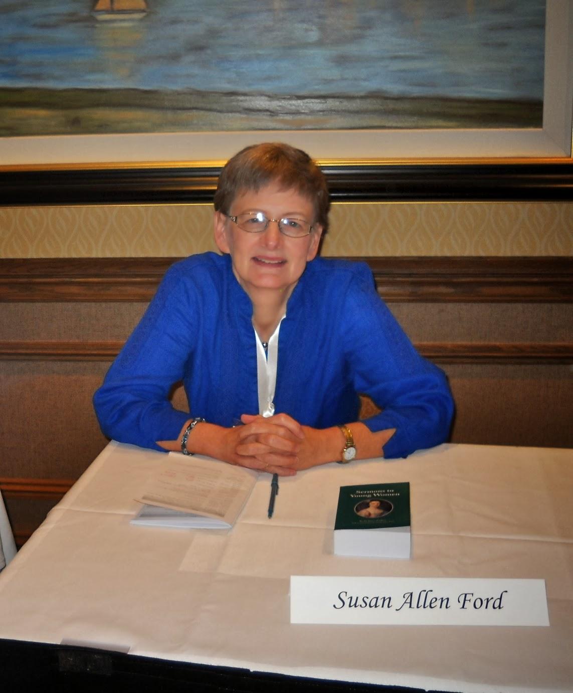 Capital Ford Charlotte >> Jane Austen Society of North America - Syracuse Region: October 2013