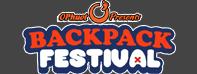 BackpackFestival - EDM Music Festival