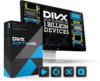 DivX Pro v10.5.5 MacOSX Latest Version