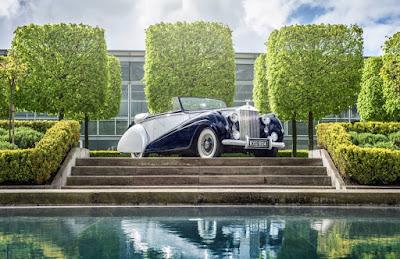 1952-rolls-royce-silver-dawn-2