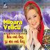 Mioara Velicu - Nu mă las și nu mă las (2017)