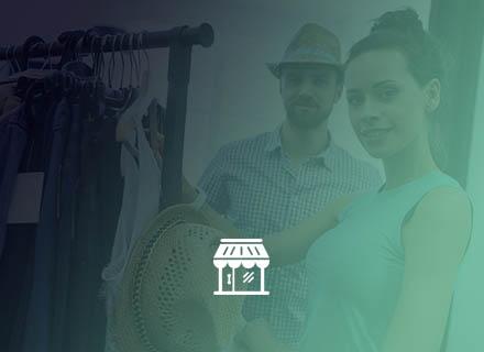 Diseño de tiendas virtuales online ecommerce epayco payu paypal colombia bogota medellin bogota
