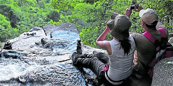 www.viajesyturismo.com.co 600 x 300
