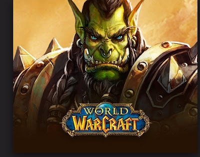 Blizzard Is Getting Rid Of WoW's PvP Servers For An Opt-in System