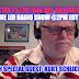 Lid Radio Show Flag Day Edition W/ Special Guest Kurt Schlichter