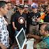 Ketua KPU dan Ketua Komisi II DPR RI Puji Pilkades Ber IT di Gresik