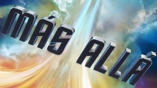 El estreno mundial de 'Star Trek: Más allá' tendrá lugar en la Comic-Con de San Diego