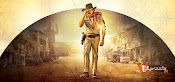 sardaar gabbarsingh Movie Stills-thumbnail-3