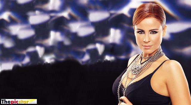صور كارول سماحة، اغراء كارول سماحة، Karol Samaha hot sexy