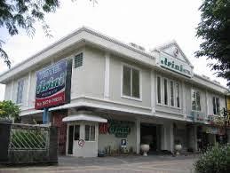 Hotel dan Penginapan Murah di Solo Jawa Tengah