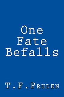 One Fate Befalls on Amazon