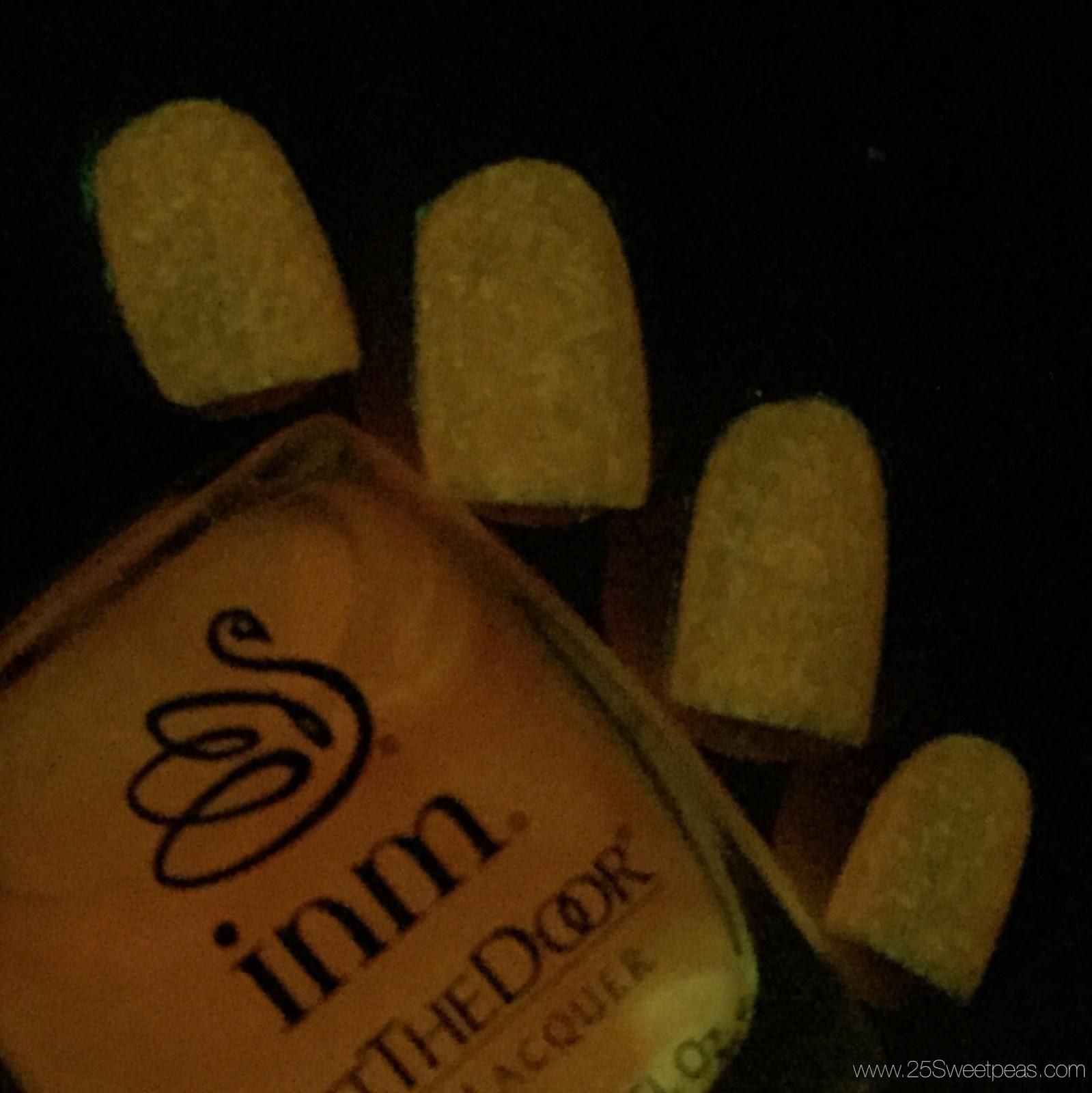 INM Glow
