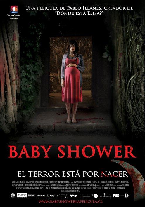 Baby+Shower+%25282011%2529.jpg