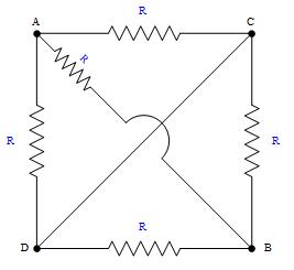 Associação de resistores em série
