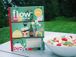 flow-kochbuch