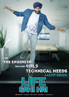 Life Sahi Hai Season 1 Complete Hindi 720p HDRip Free Download