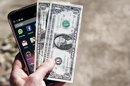اضافة الموقع الى محركات البحث وكسب المال عن طريق الافيلييت Entireweb