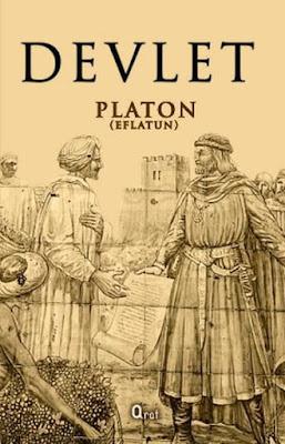 platon devlet
