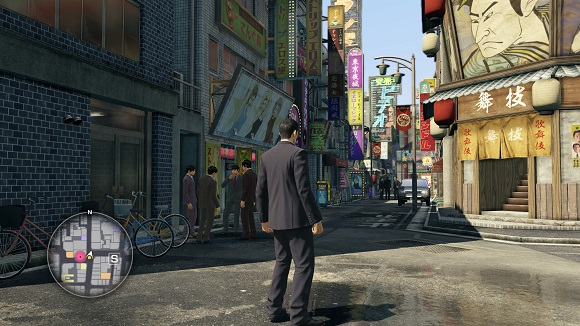 Yakuza-0-PC-Game-1