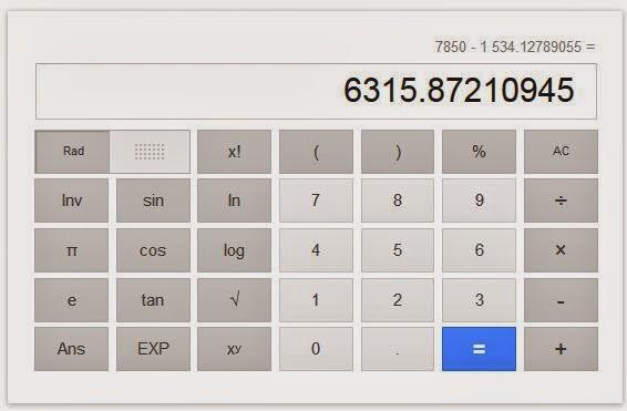 Cara Mengukur Isi Tangki Bbm Manual Dan Google