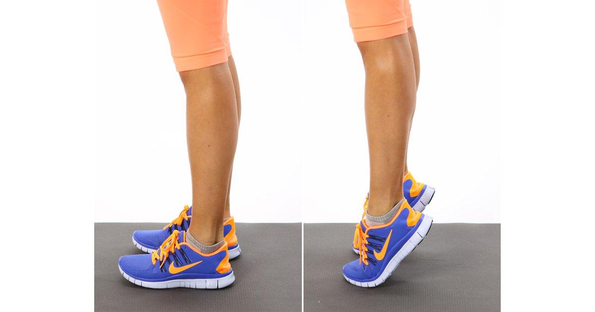 baldırlar-alt bacak