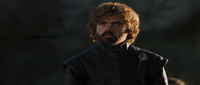 Game of Thrones Season 7 Episode 5 download hd 720p bluray