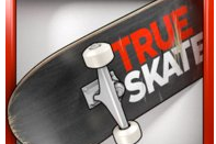 True Skate Apk v1.5.0 (MOD, Unlimited Money) Terbaru
