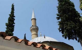 Η ανάγκη βελτιώσεων στην ανάδειξη μουφτήδων και η τουρκική επιδίωξη για «θρακιώτη Ντενκτάς»