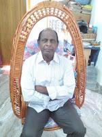 sidhani radha krishna murthy