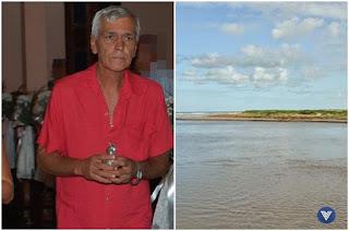http://vnoticia.com.br/noticia/3001-mergulhadores-localizam-corpo-que-apareceu-boiando-no-rio-itabapoana-corpo-e-mesmo-de-idoso
