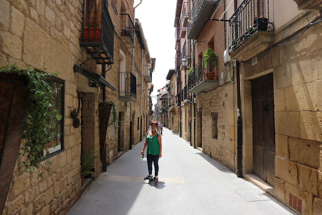 blogger, fblogger, inbetweenie, spanish, english, fashion, body positive, travel, paisajes, smile