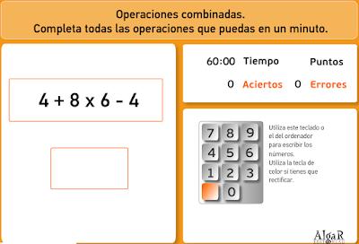 https://bromera.com/tl_files/activitatsdigitals/capicua_6c_PA/C6_u01_15_4_calculMentalRapid_operacCombinades.swf