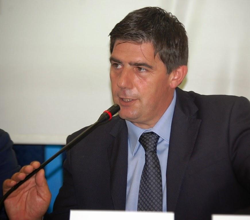 Mastrocinque Alessandro