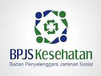 Lowongan kerja BPJS (PTT Jabodetabek Dan PTT LSP)