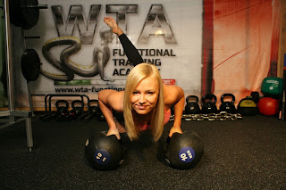 Tydzień 1 Treningu 100 Pompek, tydzień 2 treningu 100 pompek, tydzień 3 treningu 100 pompek, kalistenika, workout, 100 pompek, hundred push-ups, ćwiczenia pompki, trening pompki, trening 100 pompek