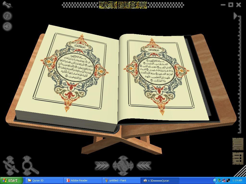 Kumpulan Makalah Jurusan Tafsir Hadits Al Qur An Sebagai Sumber Hukum Islam