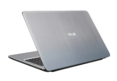 DOWNLOAD  ASUS VivoBook X540LJ Drivers For Windows 10 64bit