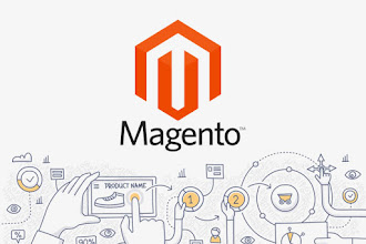 The Magento Agency That Brings Difference To Your Business