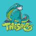 Namanya Thesaurus, kira-kira apa ya?