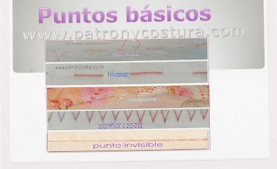 www.patronycostura.com/puntosbásicosconfección