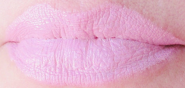 bite-beauty-amuse-bouche-lipstick-souffle-swatch