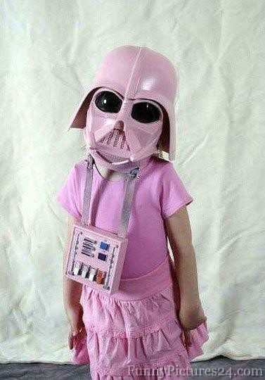 Funny Pictures Funny Alien