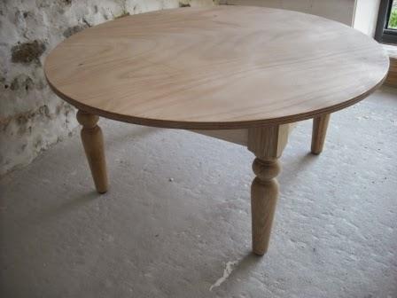 Cours peinture d corative meubles peints patin s patiner une table - Meubles peints patines ...
