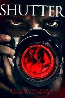 Watch Shutter Online Free in HD