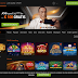 Casino777 offers more than 200 games. Sign up and get bonuses