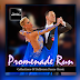 The Promenade Run (Ballroom) [Album] by Watazu