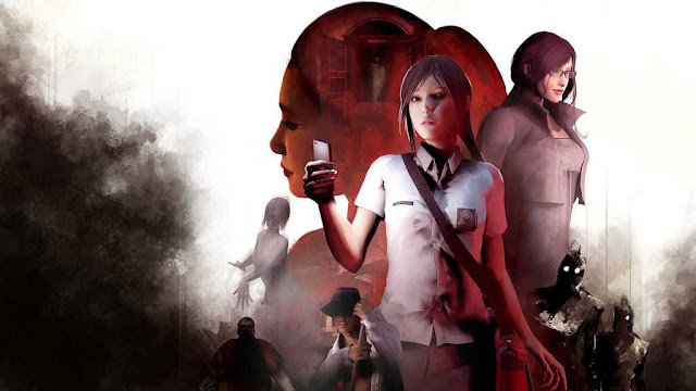 Yah pada kesempatan ini saya akan membahas informasi seputar game horror asli buatan anak Yuk Main, Game Horror Asli Buatan Anak Indonesia