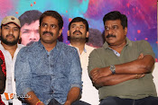 Chuttalabbayi Movie SuccessMeet-thumbnail-11