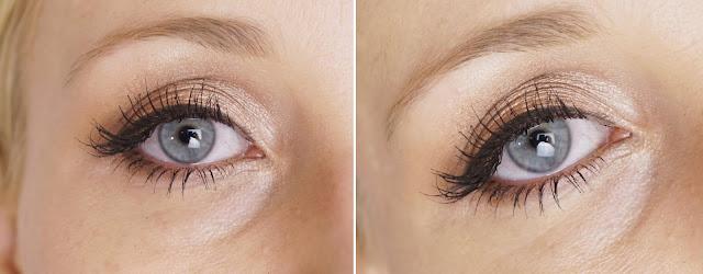 Catrice - Chocolate Nudes Eyeshadow Palette (inkl. AMUs